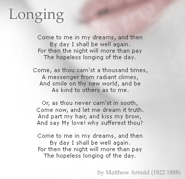 notes_longing