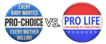 pro-choice-vs-pro-life1