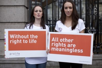UN-right-to-life-
