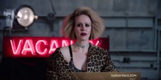 AHS-hotel-feature-sally-sarah-paulson-820x410
